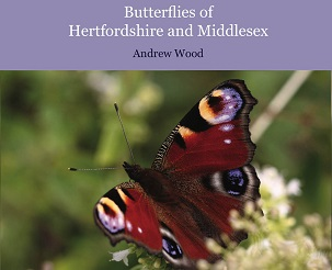 Terrific Herts Bird Club News Archive With Exquisite New Book  Butterflies Of Hertfordshire And Middlesex With Awesome Garden Centre Swindon Also Asian Food Covent Garden In Addition Garden Retaining Wall And Gardens Of Remembrance As Well As Garden Landscaping Design Additionally Ryton Organic Gardens From Hnhsorg With   Exquisite Herts Bird Club News Archive With Awesome New Book  Butterflies Of Hertfordshire And Middlesex And Terrific Garden Centre Swindon Also Asian Food Covent Garden In Addition Garden Retaining Wall From Hnhsorg