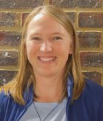 Chantal Helm