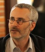 Ian Carle