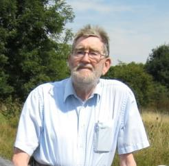 John Scivyer